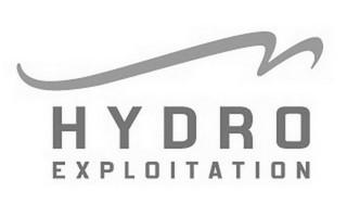 Hydro-Exploitation SA
