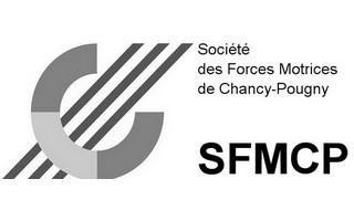 Forces Motrices de Chancy-Pougny SA