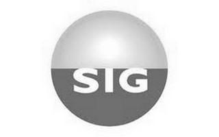 Services industriels de Genève - SIG